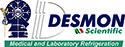 desmon-logo-commerce3.jpg